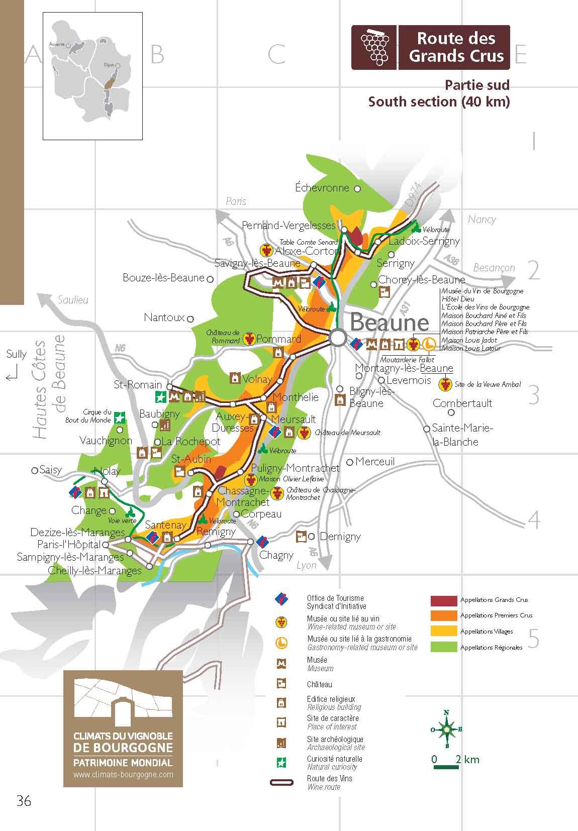 route-des-vins-bourgogne