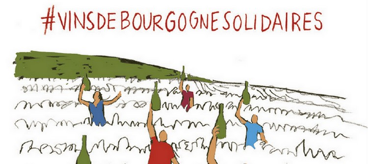 Bourgogne Solidaires
