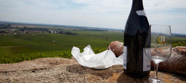 Les Mâcon wine note ? - Mâcon (71)