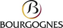 www.vins-bourgogne.fr